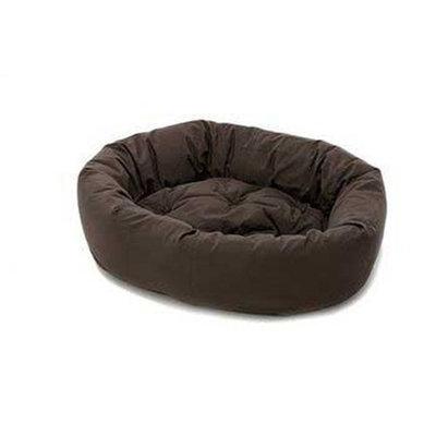 Dog Gone Smart Bed Dog Gone Smart Donut Bed with Repelz-It