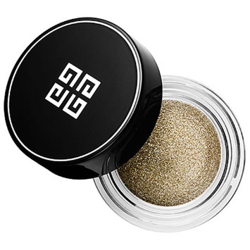 Givenchy Ombre Couture Cream Eyeshadow 12 Or Insolite