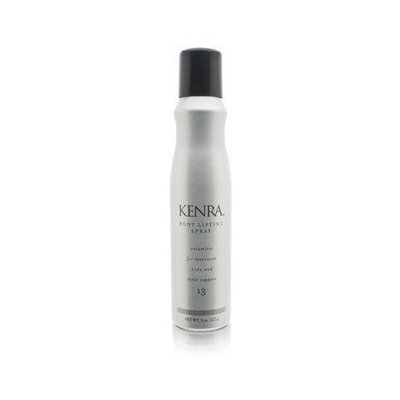 Kenra Root Lifter Spray 1.5 oz Hair Volumizer Trave Size