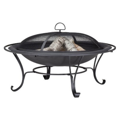 Asia Direct Odesa Fire Pit