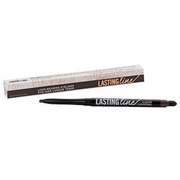 Bare Escentuals® bareMinerals® Lasting Liner Long-Wearing Eyeliner - True Romantic Collection