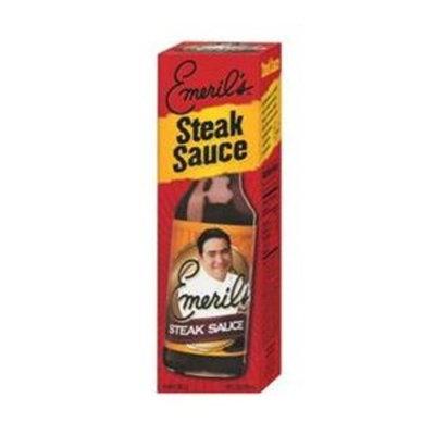 Emeril Lagasse Emeril 10-oz. Steak Sauce