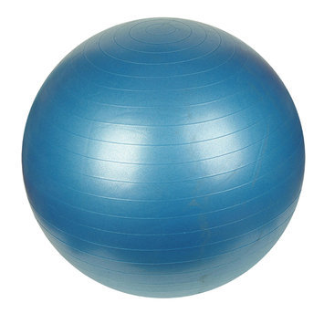 Sunny Health & Fitness Anti-Burst Gym Ball-75cm