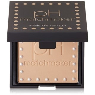 Physicians Formula pH Matchmaker pH Powered Powder