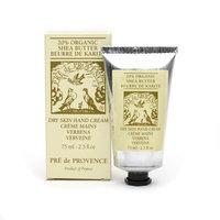 Pre de Provence Hand Cream