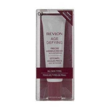 Revlon Age Defying Precise Wrinkle Eraser