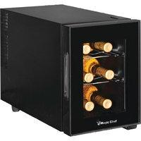 MC Appliance - Wine Cooler