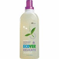 Ecover Delicate Wash 32 oz