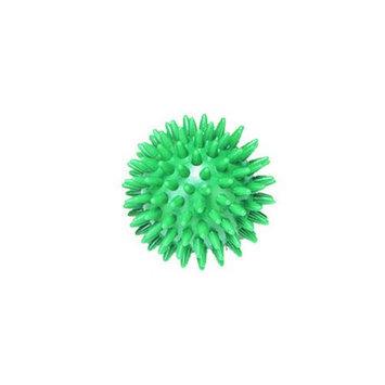 Cando Fitness And Rehab CanDo 30-1995-12 Massage Ball 7cm 2.8 Inches Green 1 Dozen