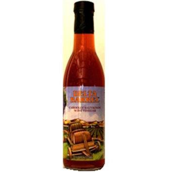 Bellindora Vinegar 802800 Cab. Sauv. Vinegar - Pack of 3
