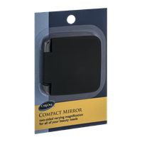 CareOne Compact Mirror
