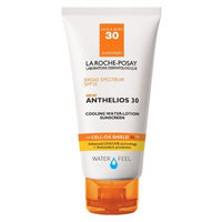 La Roche Posay Anthelios Cooling Water Lotion - 5.0 oz