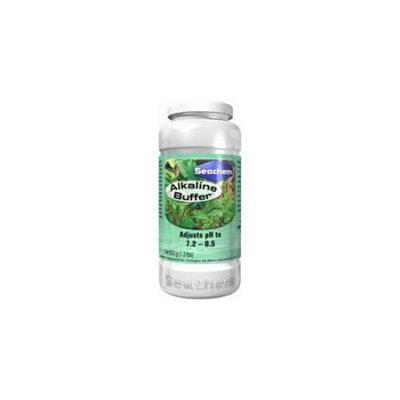 Seachem Laboratories ASM237 Alkaline Buffer 1kg