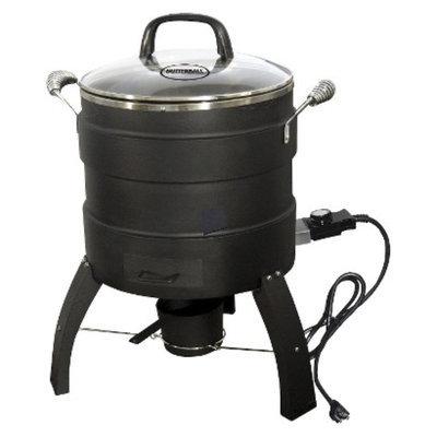 Butterball Oil-Free Electric Turkey Fryer/Roaster
