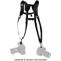 BlackRapid RS DR-2 Slim Double Sling Camera Strap