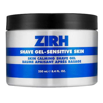 Zirh Shave Gel - Sensitive Skin