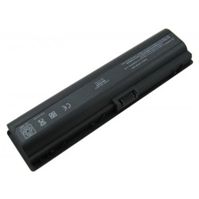 Superb Choice CT-HP6000LH-36P 6 cell Laptop Battery for HP 436281 241 436281 251 436281 361 436281 4