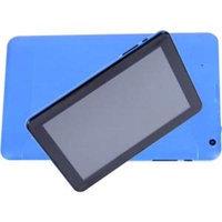 Worryfree Gadgets 9XN 8 GB Tablet - 9