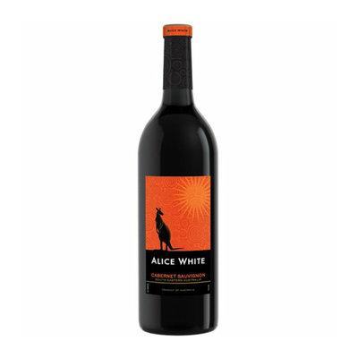 Alice White Cabernet Sauvignon Wine