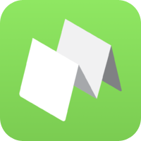 AOL Inc. MapQuest: Maps, GPS, Voice Navigation & Traffic