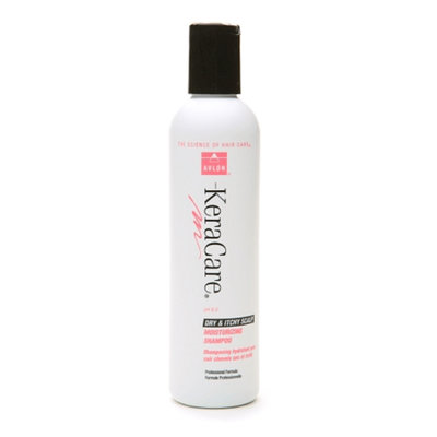Avlon KeraCare Dry & Itchy Scalp Moisturizing Shampoo