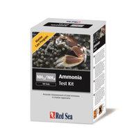 Royal Pet Products Red Sea Fish Pharm Ammonia SW Test Kit