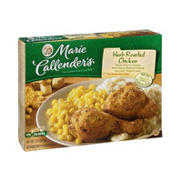 Marie Callender's Herb Roasted Chicken