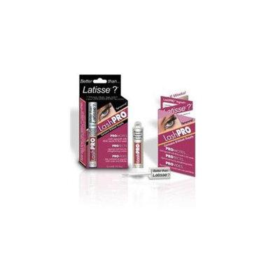 LashPRO Advanced Eyelash Enhancing Formula