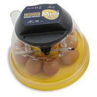 Brinsea Mini Eco Egg Incubator