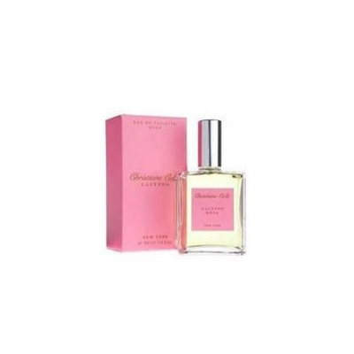 CHRISTIANE CELLE 10978322 CALYPSO ROSE by CHRISTIANE CELLE - EDT SPRAY