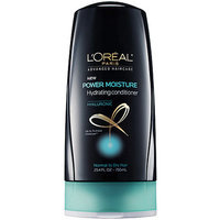 L'Oréal Paris Hyaluronic Power Moisture Hydrating Conditioner