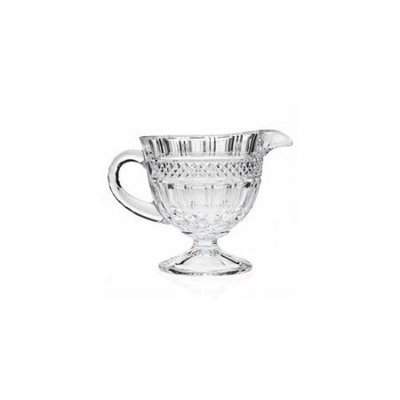 Bulk Buys Brandon Gravy Boat - Pack of 6