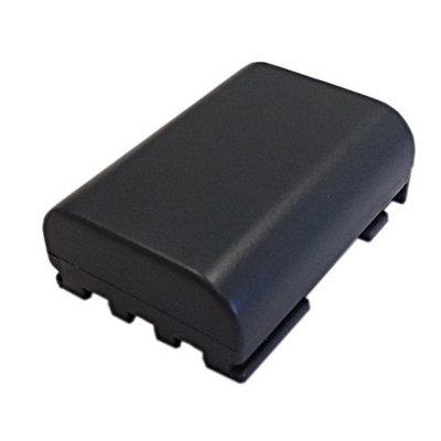 Discountbatt Superb Choice CM-CANNB2L-1 7.4V Camera Battery for Canon NB-2L