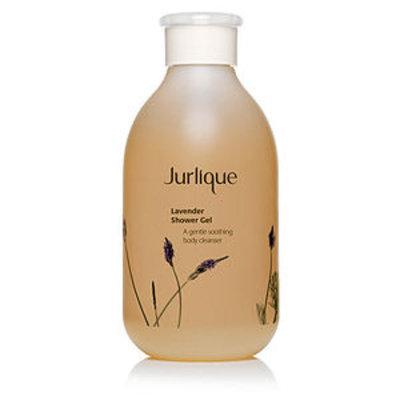 Jurlique Lavender Shower Gel