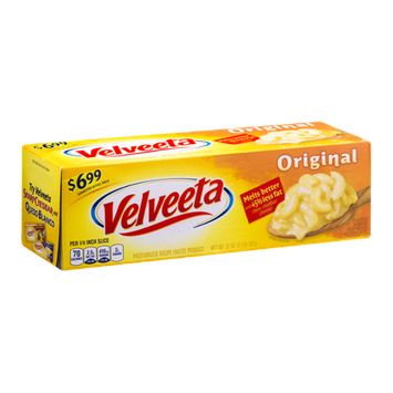 Velveeta Original