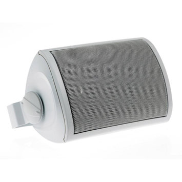 Legrand evoQ3000 Outdoor Speakers, 36465902V1