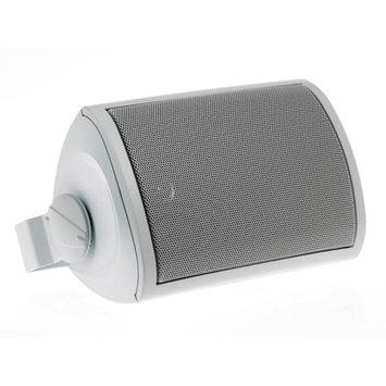 Legrand evoQ3000 Outdoor Speakers, 36465902V1