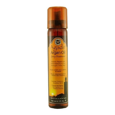 Agadir Argan Oil Spray Treatment