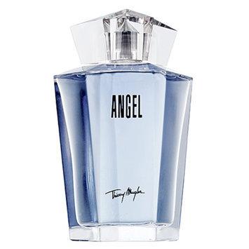 Thierry Mugler Angel 3.4 oz Eau de Parfum Refill Bottle