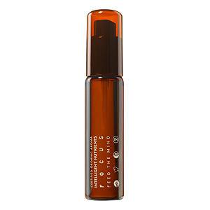 Intelligent Nutrients Certified Organic Fragrance