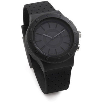 Cogito Pop 3.0 Watch, Black Mamba