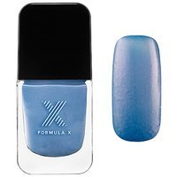 Formula X The Brushed Metallics Destiny 0.40 oz