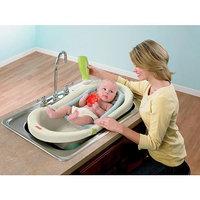 Fisher-Price Rinsin' Fun Tub