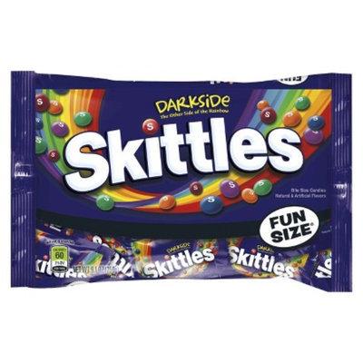 Skittles Darkside Candies
