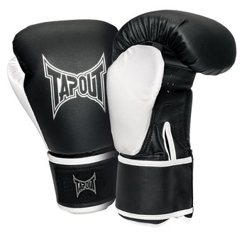 Topo-logic Systems, Inc. TapouT Youth Boxing Glove