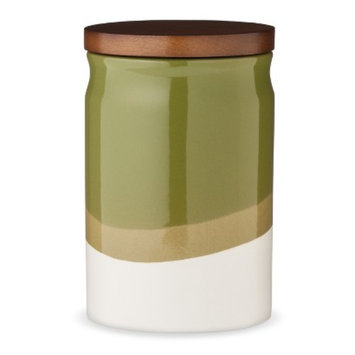 Food Storage Canister Threshold 15oz. Groveway