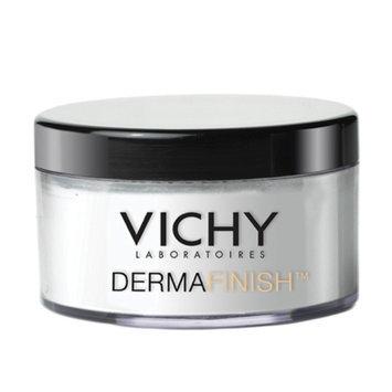 Vichy Laboratoires Dermafinish Setting Powder, 1 fl oz