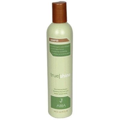 Abba True Shine Shampoo 10.1 oz