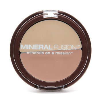 Mineral Fusion Duo