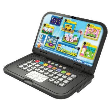 Kidz Delight KIDZ D Tech Too Notebook